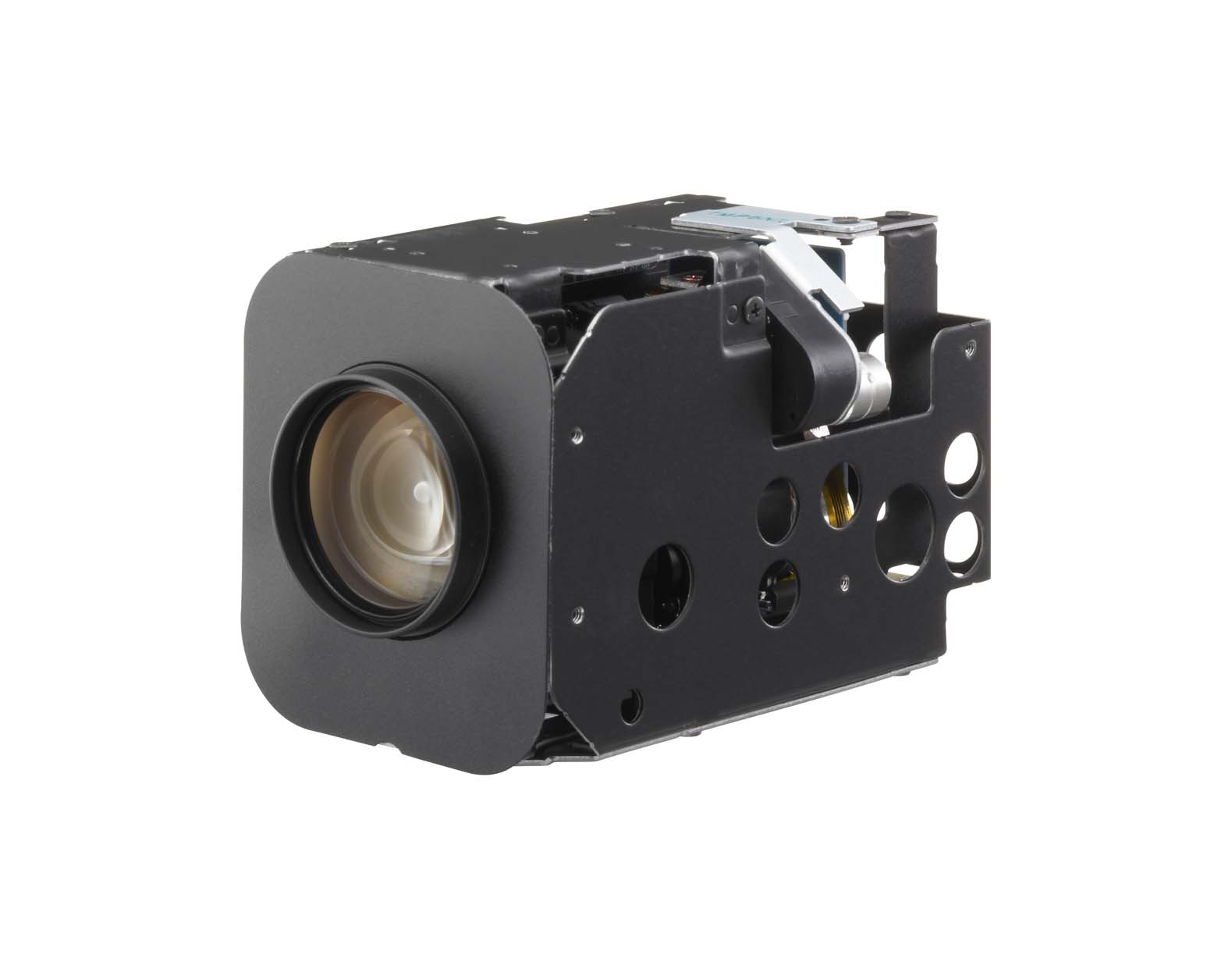 Sony FCB-EX990DP Color CCD Camera