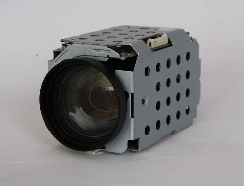 Samsung SSNR Noise Reduction Chip SDM-375P/SCM-3371P CCD Camera