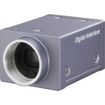 Panasonic Tz80 moreover LvvgLKlGEgw together with Sony Industrial Camera likewise Tour Edge Hot Launch Hybrids moreover Wat 320dw. on progressive gps tracking